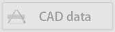 CAD Data (none) Icon