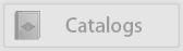 Catalog Icon_no