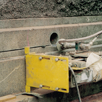 ConcreteCutting2